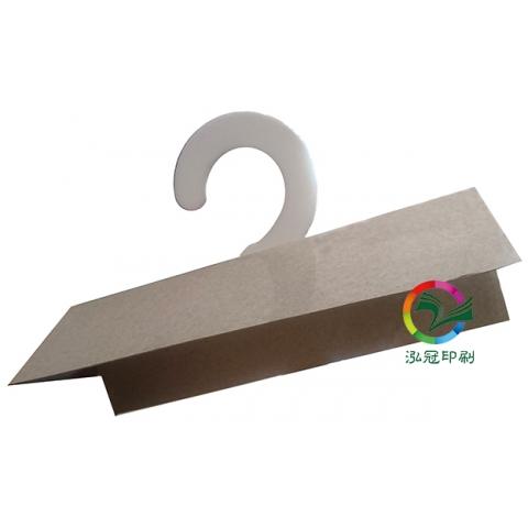 布樣吊卡-環保紙板